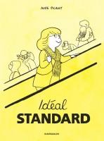 idéal-standard