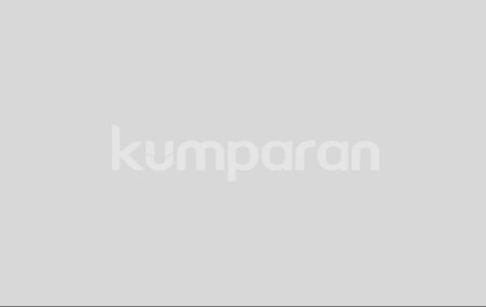 Image result for infeksi bakteri pada wajah