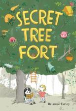 secrettreefort