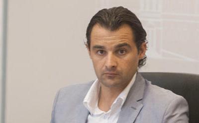 El Partido Popular presentará mociones en todos los municipios de la provincia contra la tasa turística