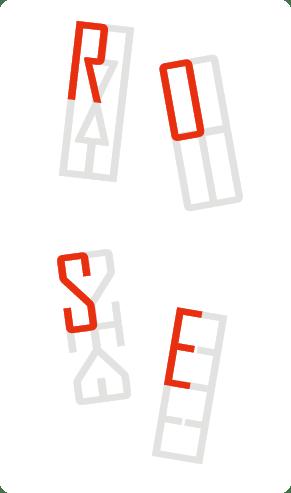 08-4-2-answer