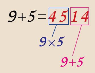 8-4-3-answer