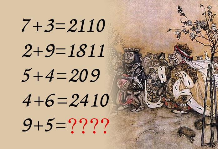 8-4-3-quiz