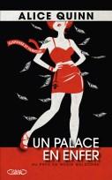palace en enfer-1 - moyen