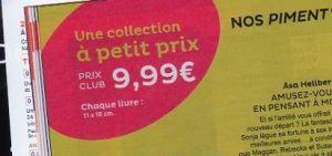 PRIX-COLLECTIONPIMENT-FRANCELOISIR