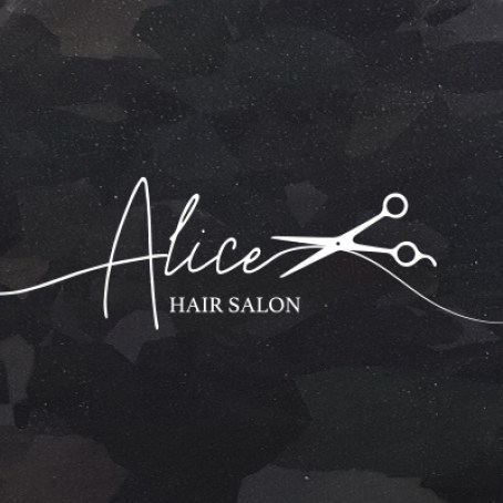 hair salon Alice (ヘアーサロンアリス)