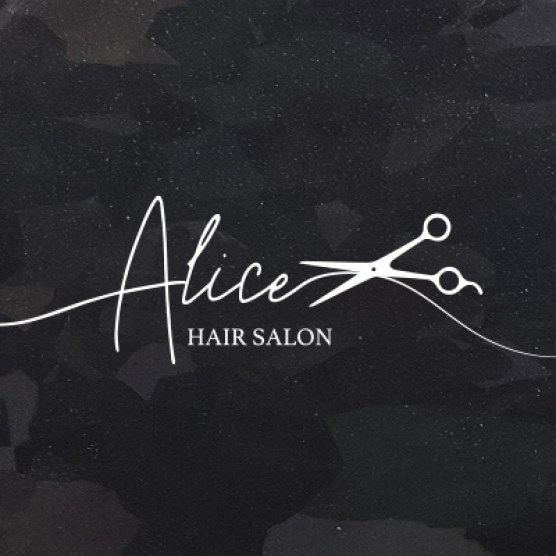 Hair Salon Alice
