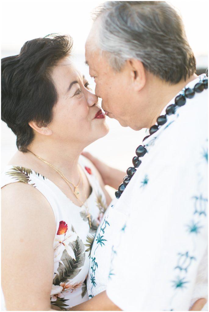 Oahu, Hawaii Film Photographer