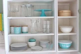 open-shelves-after