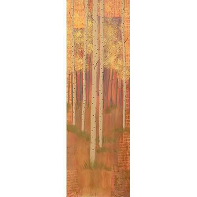 aspen forest, aspen, aspen trees, aspen painting, painting of aspen, estes park, mixed media, collage, aesthetic, acrylic paint, acrylic, acrylic paintings, paintings. painting, art work, acrylic painting, modern art, evocation, contemporary art