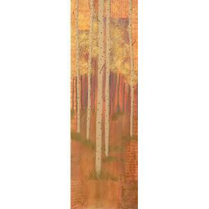 aspen forest, aspen, aspen trees, aspen painting, painting of aspen, estes park, mixed media, collage, aesthetic, acrylic paint, acrylic, acrylic paintings, paintings. painting, art work, acrylic painting, modern art, evocation, contemporary art