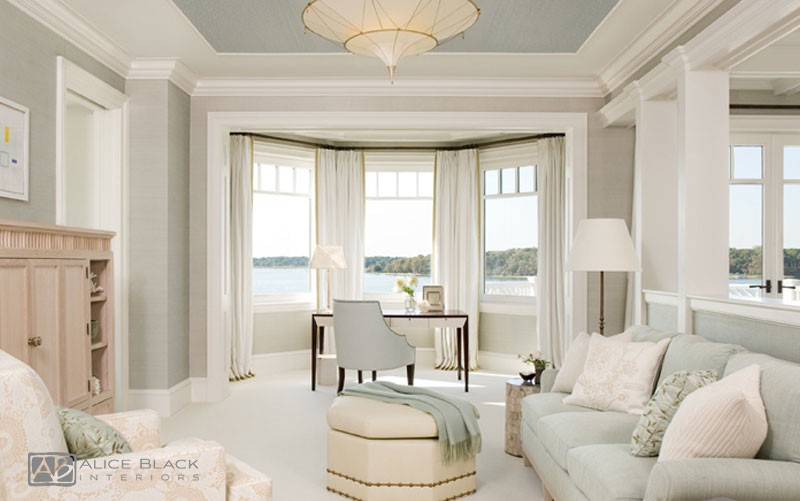 Hamptons Interior Design, Alice Black Interiors 6_hamptons