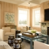 Hamptons Interior Design, Alice Black Interiors 7_