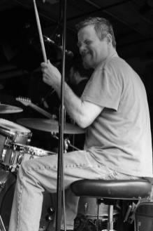 Honky Tonk on Broadway, Nashville