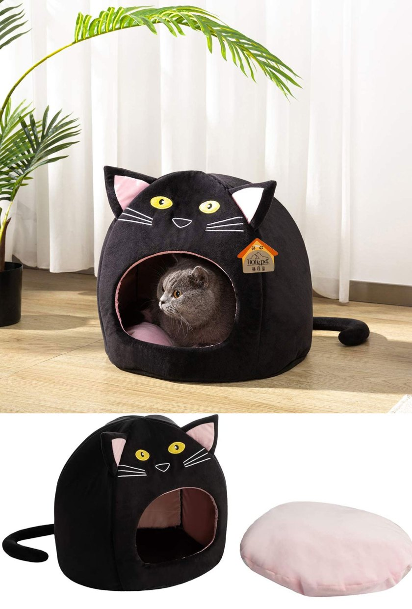 cat-bed-diy