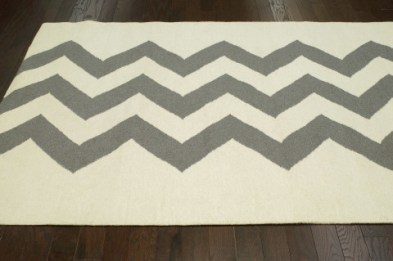 http://keep.com/zigzag-100-wool-area-rug-in-grey-design-by-nuloom-by-burkedecor/k/uWD8GEABE0/
