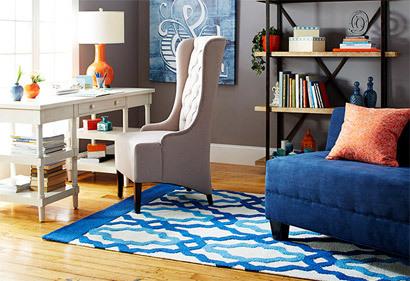 Furniture+Under+%24300