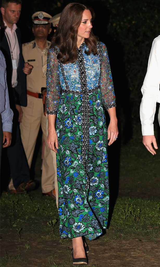 rs_614x1024-160412102344-634-kate-middleton-india-blue-green.ls.41216