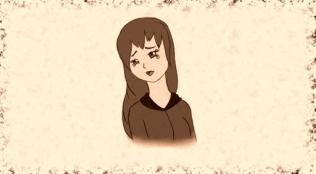 Animation Music Video