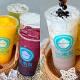【台南美食】炎炎夏日就是要來杯透心涼的戀戀芒果冰沙《台南幫-Tainanese》用心實在的茶飲店 |永康美食| |飲料推薦|