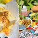 【台南美食】東區巷弄內CP值爆表泰式料理早午餐《小曼谷》 |台南早午餐| |台南午餐| |泰式料理|