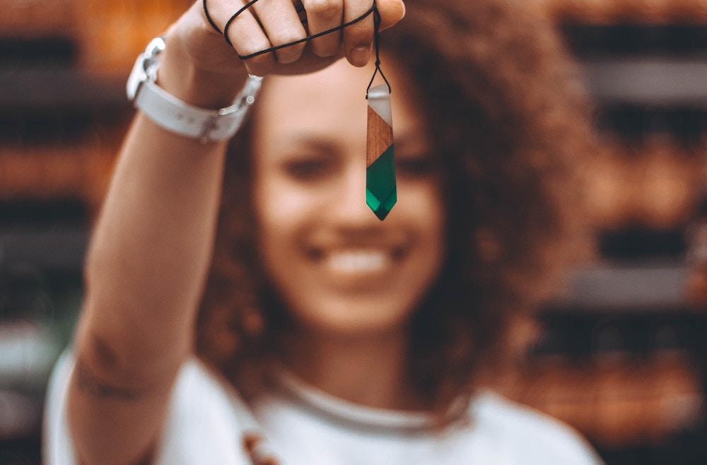 alice et shiva lithotherapie cristaux pierres bienfaits apprivoiser connaitre ressentir debuter que faire commencer mediter