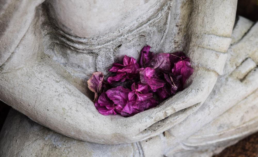 Alice et shiva decouvertes favoris coups de cœur bien etre developpement personnel spiritualite aura theme cristal tarot ebook lithotherapie pierres