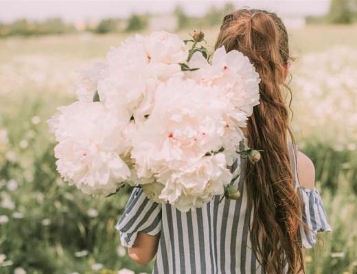 ces choses qu'on pourrait reapprendre a aimer : imagination, dependance, lenteur, maladie, mort, instinct, vulnerabilite, emotions peur colere developpement personnel