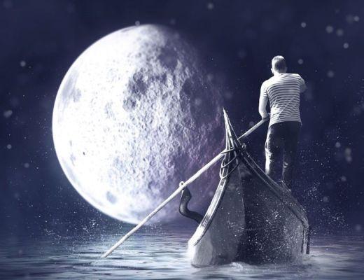 pleine lune 5 juin 2020 sagittaire astrologie énergies rituels alice et shiva