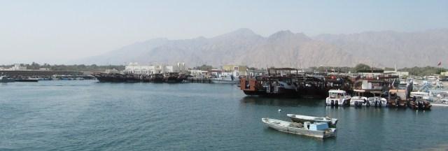 Musandam, Oman: f/3.4; 1/1000sec; ISO-80
