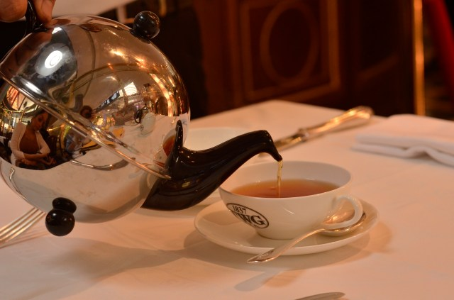 TWG Tea Salon 022