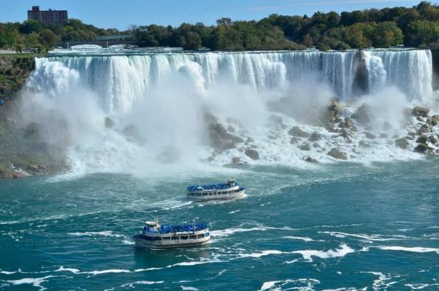 Canada Toronto Niagara 143
