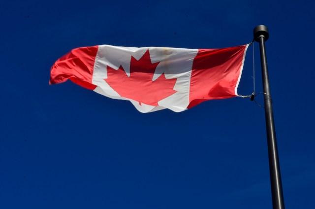 Canada Toronto Niagara 147
