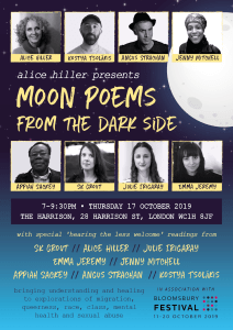 moon-poems-poster (1)