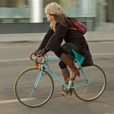 Alice.Hodgson.7-reasons-to-cycle-around-london.5.