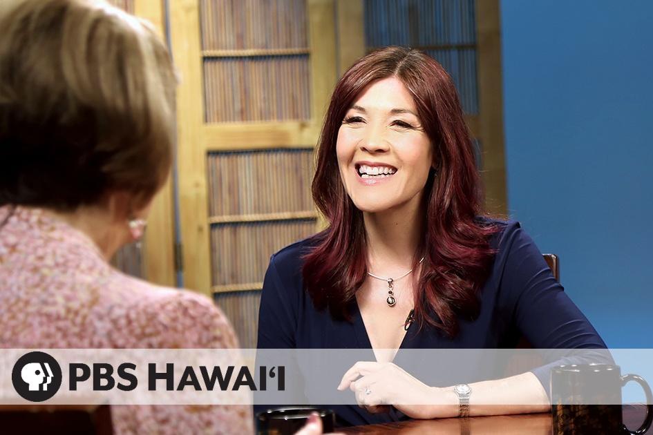 Alice Inoue's life story on PBS Hawaii