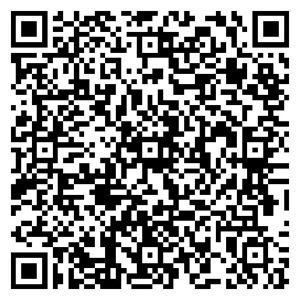20130706-165514.jpg