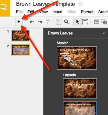 how to add music to a google slides presentation