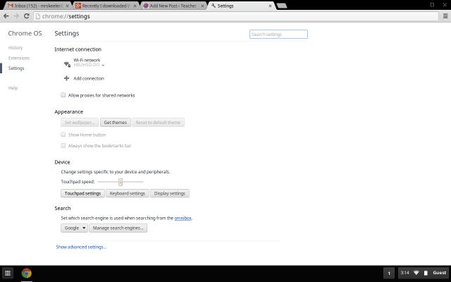 Screenshot 2014-05-28 at 3.14.16 PM
