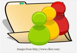New Google Drive: 4 Easy Steps for Sharing a Folder - Teacher Tech