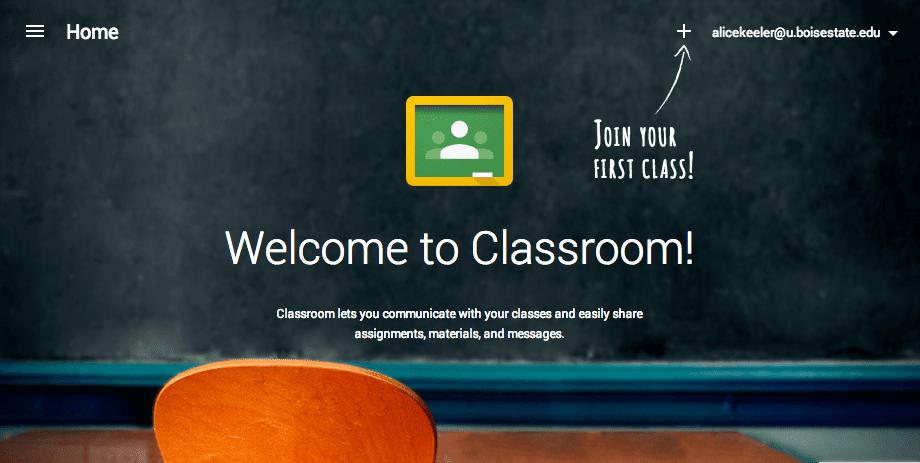 Using Google Classroom to Differentiate Assignments - Teacher Tech