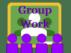 google classroom groups