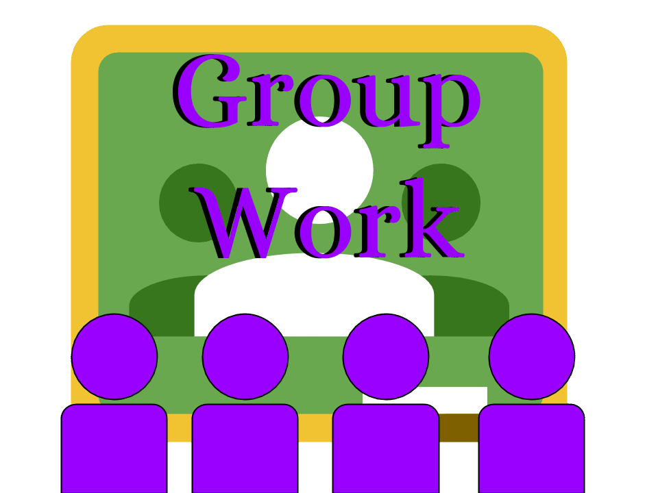 google classroom turning in group work teacher tech clipart of students waving clipart of students reading books