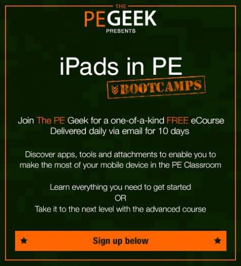 iPad-Bootcamp-Advert-1