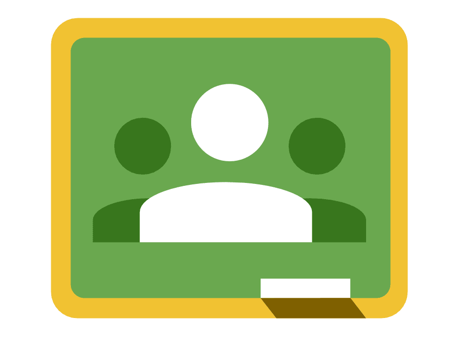 Google Classroom: Change the Class Code - Teacher Tech