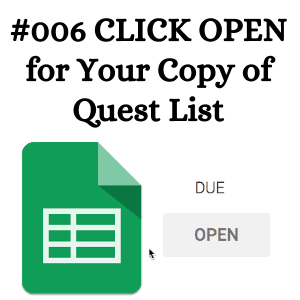 #006 Custom Quest List - Click Open (1)