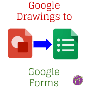 Drawings to Forms