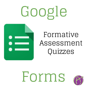 Google Forms Formative Assessment (1)