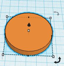 3D Printer: My Kindergartener Made This - Teacher Tech