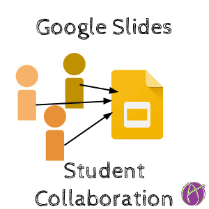 Google Slides COllaboration